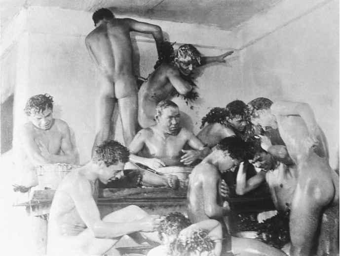 русские первые порно фильмы