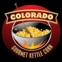 Popcorn Business - Start A Gourmet Kettle Corn Popcorn Business