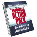 Filmmaker Action Pack