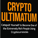 Crypto Ultimatum - Simply Follow The Methods And Multiply Your Money!