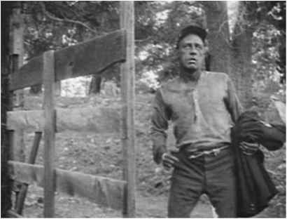 an analysis of the film the birth of a nation You could write a whole paper on the title for the uninitiated, nate parker's the birth of a nation takes its namesake from dw griffith's landmark 1915 silent film griffith's three-hour .